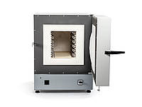 Муфельная печь SNOL 30/1300 (микропроц./волокно)