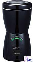 Кофемолка Delfa DС-8020