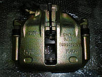 Суппорт тормозной правый Chery Eastar B11