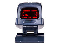 NT-2020 2D многоплоскостной сканер штрихкодов, фото 1