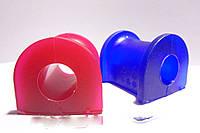 Полиуретановая втулка стабилизатора, передней подвески VOLKSWAGEN TRANSPORTER (2003 ― ), I.D. = 20,5 мм, фото 1