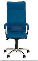 Компьютерное кресло офисное для руководителя ALLEGRO steel MPD AL68