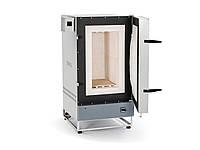 Муфельная печь SNOL 80/1100 (микропроц./волокно)