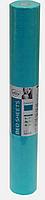 Простынь одноразовая Etto в рулоне, СМС (уплотненный спандбонд) 0,8х100 м., зеленый