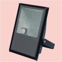Прожектор Simon 70W,прожектор 150W для подсветки территорий Simon