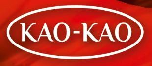 Шоколадные напитки Као-Као