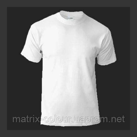 """Рисунки и фотки на мужские футболки. Формат А-5 - """"Matrix-colour"""" Сувенирная продукция, полиграфия, дизайн, фотопечать. в Виннице"""