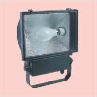 Regent Прожектор ГО 150W,Прожектор ГО  250W,Прожектор ГО  400W Regent для подсветки рекламы, фото 1