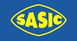 Соединительная стойка стабилизатора переднего на Renault Master III 2010-> —  Sasic (Франция)  - SAS2304030, фото 2