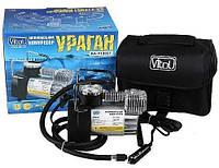 Автомобільний компресор Vitol KA-У12051 Ураган