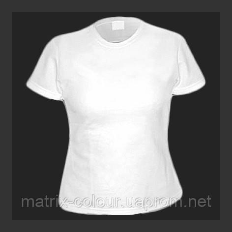 Рисунки и фотки на женские футболки. Формат А-5