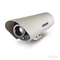 Тепловизор Samsung SCB-9080P