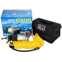 Автомобільний компресор Vitol KA-У12055 Ураган