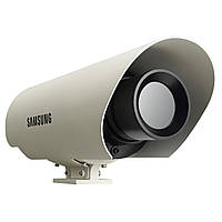 Тепловизор Samsung SCB-9090P