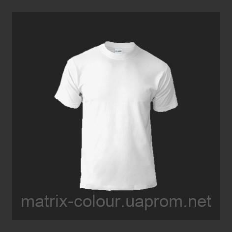 Рисунки и фотки на детские футболки. Формат А-5