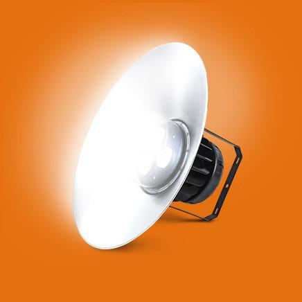 LED-светильники Евросвет