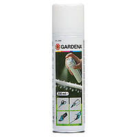Чистящий спрей GARDENA, 200 мл