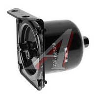Фильтр топливный грубой очистки ГАЗ 3302, 3307, 3308, отстойник в сборе (пр-во ГАЗ)