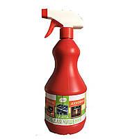 Средство для чистки гриля, духовок и плит
