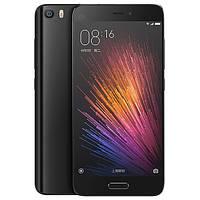 Смартфон Xiaomi Mi5 Standard 3/32GB(Black), фото 1