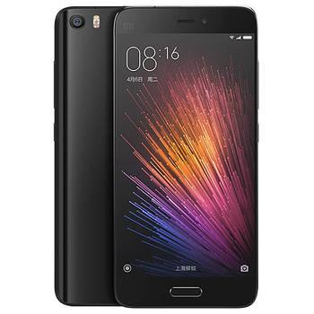 Смартфон Xiaomi Mi5 Standard 3/32GB(Black)
