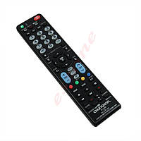 Пульт для телевизоров LG(универсальный на 28 моделей ТВ)