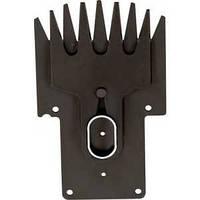 Лезвия для газонных ножниц GARDENA Accu Safe 16, V12