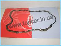 Прокладка поддона Renault Kango 1.5Dci 05- Corteco Италия 028121P