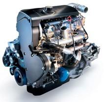 Запчасти двигателя Ducato, Boxer, Jumper 86-06