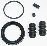Ремкомплект супорта Fiat Doblo (2005-2012)