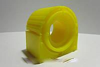 Полиуретановая втулка стабилизатора передней подвески SKODA YETI (2010-), фото 1