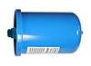 Гидроаккумулятор 2 л для мини-станций