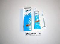 Герметик универсальный 70 мл VICTOR REINZ 70-31414-10