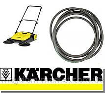 Круглий ремінь EPDM 70 для Підмітальної машини Karcher 6.363-012.0