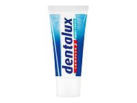 Дорожная зубная паста Dentalux Complex 3 Mint  Fresh-мятная свежесть