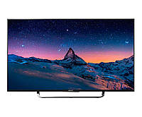 Телевизор Sony KD-55X8508C (MXR 1000Гц UltraHD, Smart+3D TRILUMINOS 4к X-Reality, ACE, TrueCinema)