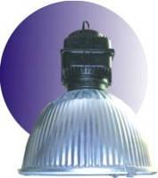 Светильник Cobay 3 для высоких пролетов РСП, ЖСП, ЭКСП Cobay 250W, 400W, 600W