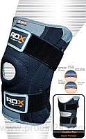 Наколенник ортопедический RDX-M