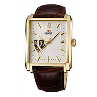 Мужские часы Orient FDBAD003W0