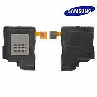 Звонок (buzzer) для Samsung I9070 Galaxy S Advance, черный (оригинал)