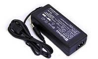 Блок питания LEDMAX PSP-36-11