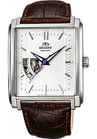 Мужские часы Orient FDBAD005W0