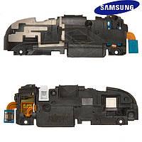 Звонок (buzzer) для Samsung Galaxy Nexus i9250, оригинал