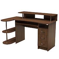 Компьютерный стол «НСК 30»