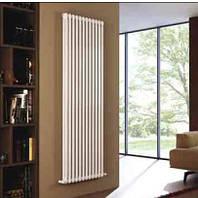 Радиатор отопления Cordivari Ardesia, фото 1
