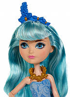 Новая коллекция кукол Ever After High Birthday Ball