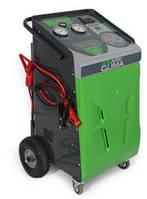 COUNTRY CLIMA  автоматическая установка для обслуживания систем кондиционирования (3 в 1)