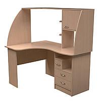 Компьютерный стол «НСК 39»