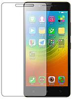 Защитное стекло для смартфонов LENOVO A7000 (9854)