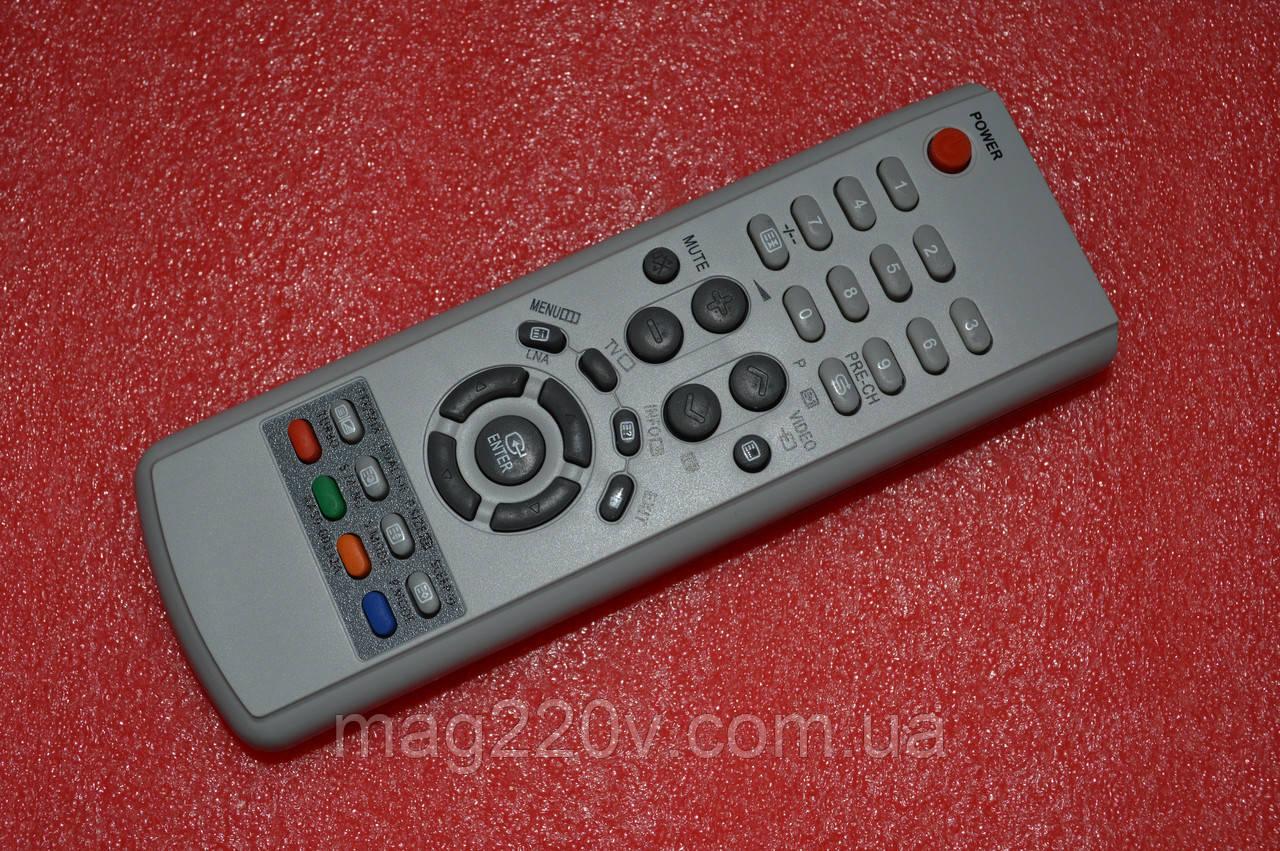 Пульт для телевизора SAMSUNG (AA59-00332A)